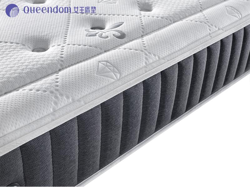 品牌床垫.jpg