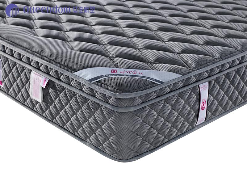 床垫品牌.jpg