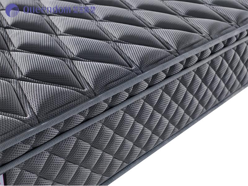 3D床垫.jpg