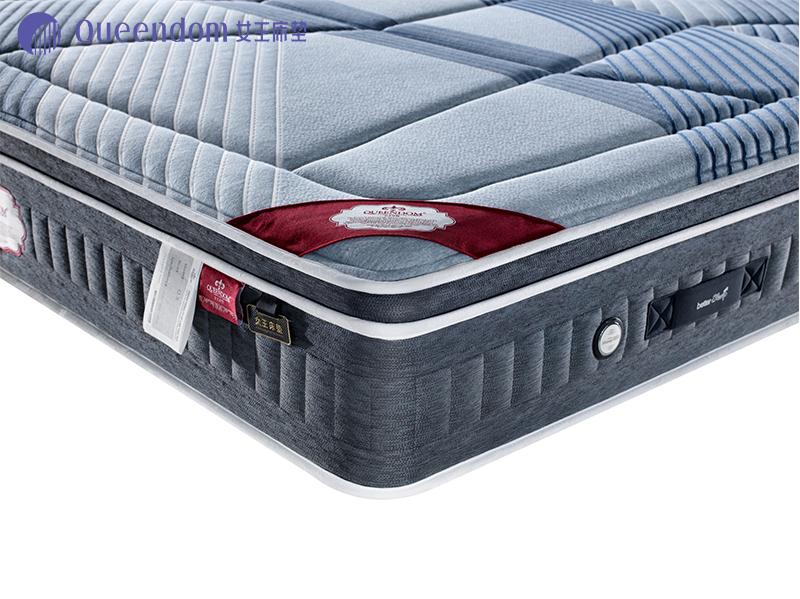 床垫价格.jpg
